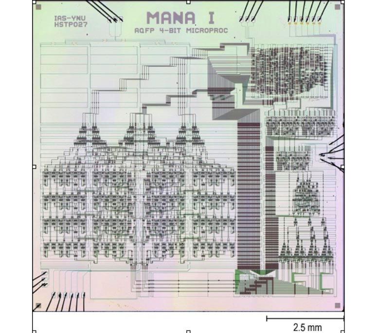 adiabatyczny-mikroprocesor-nadprzewodnikowy-prototyp-energooszczedny