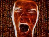 Amazon odpowiada napozew Parlera – ponad 100 przykładów mowy nienawiści
