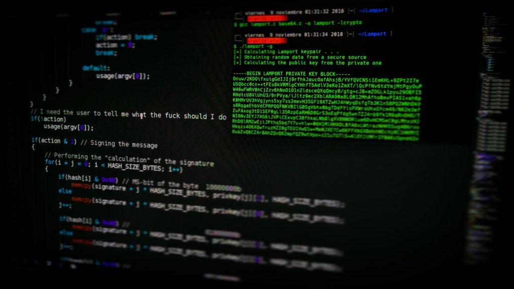 Botnet Trickbot powstaje zmartwych ijest jeszcze groźniejszy