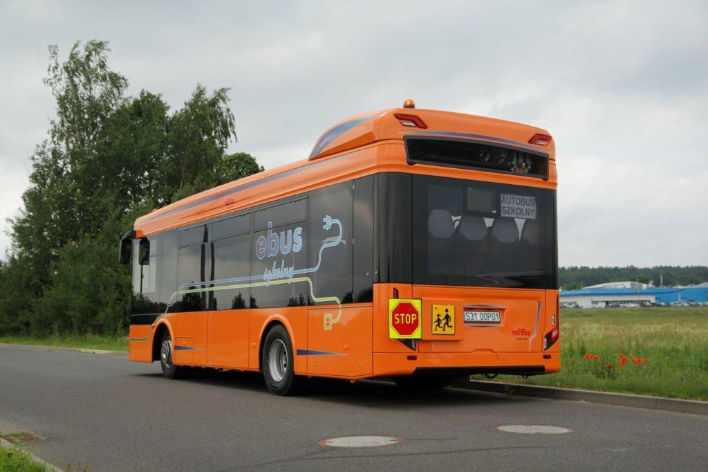 arp-e-vehicles-polski-autobus-elektryczny-dotacje-pozyczki-leasing-3