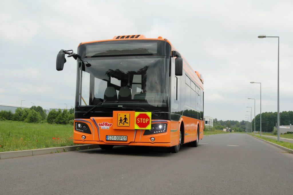 arp-e-vehicles-polski-autobus-elektryczny-dotacje-pozyczki-leasing-4