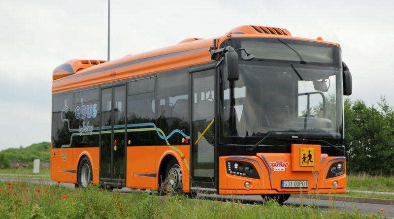 arp-e-vehicles-polski-autobus-elektryczny-dotacje-pozyczki-leasing-5