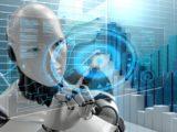 Tylko6% dużych polskich firm korzysta zesztucznej inteligencji