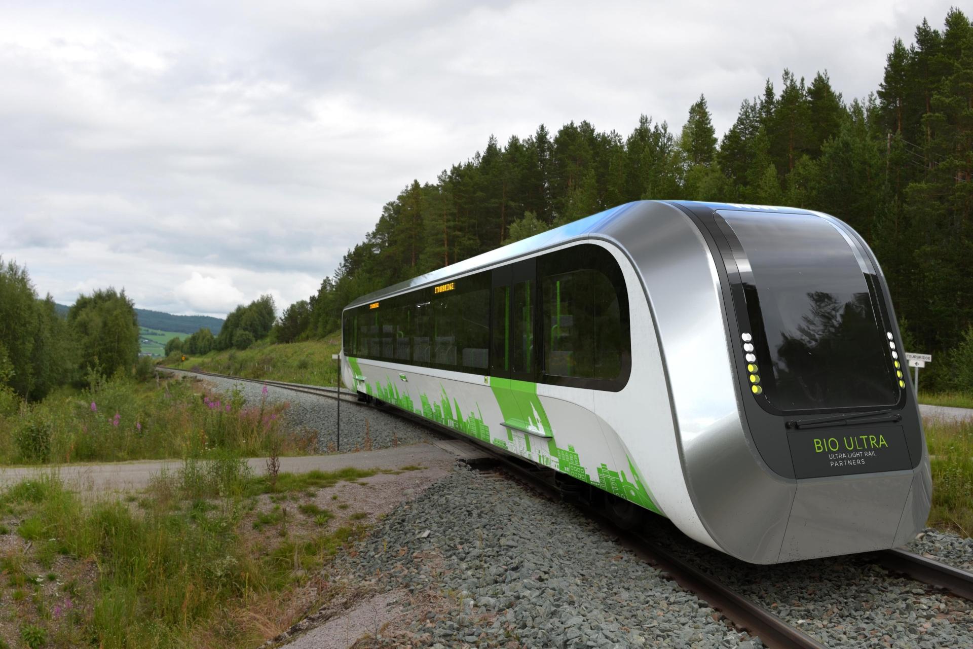 bioultra-lekki-pojazd-szynowy-biometan