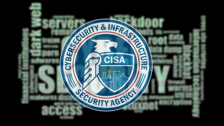 Kiedy uwierzytelnianie wieloskładnikowe (MFA) niezapewnia bezpieczeństwa?