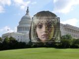 Poatakach naKapitol wzrosło wykorzystanie technologii rozpoznawania twarzy Clearview AI