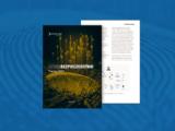 Cyberbezpieczeństwo: Trendy 2021 – raport dotyczący bezpieczeństwa IT wbiznesie