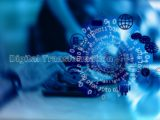 Cyfrowa transformacja biznesu wroku 2020 – podsumowanie