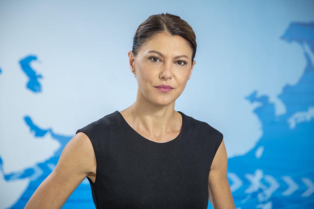 cyfrowa-transformacja-biznesu-2020-podsumowanie_Iron-Mountain-Sylwia-Pyśkiewicz