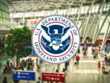 Sztuczna inteligencja rozpoznająca twarze mimo założonych masek testowana przezDepartament Bezpieczeństwa Wewnętrznego USA