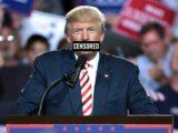 Ban dla Donalda Trumpa, zamknięcie Parler i#UstawaWolnościowa – ITbiznes podcast #8