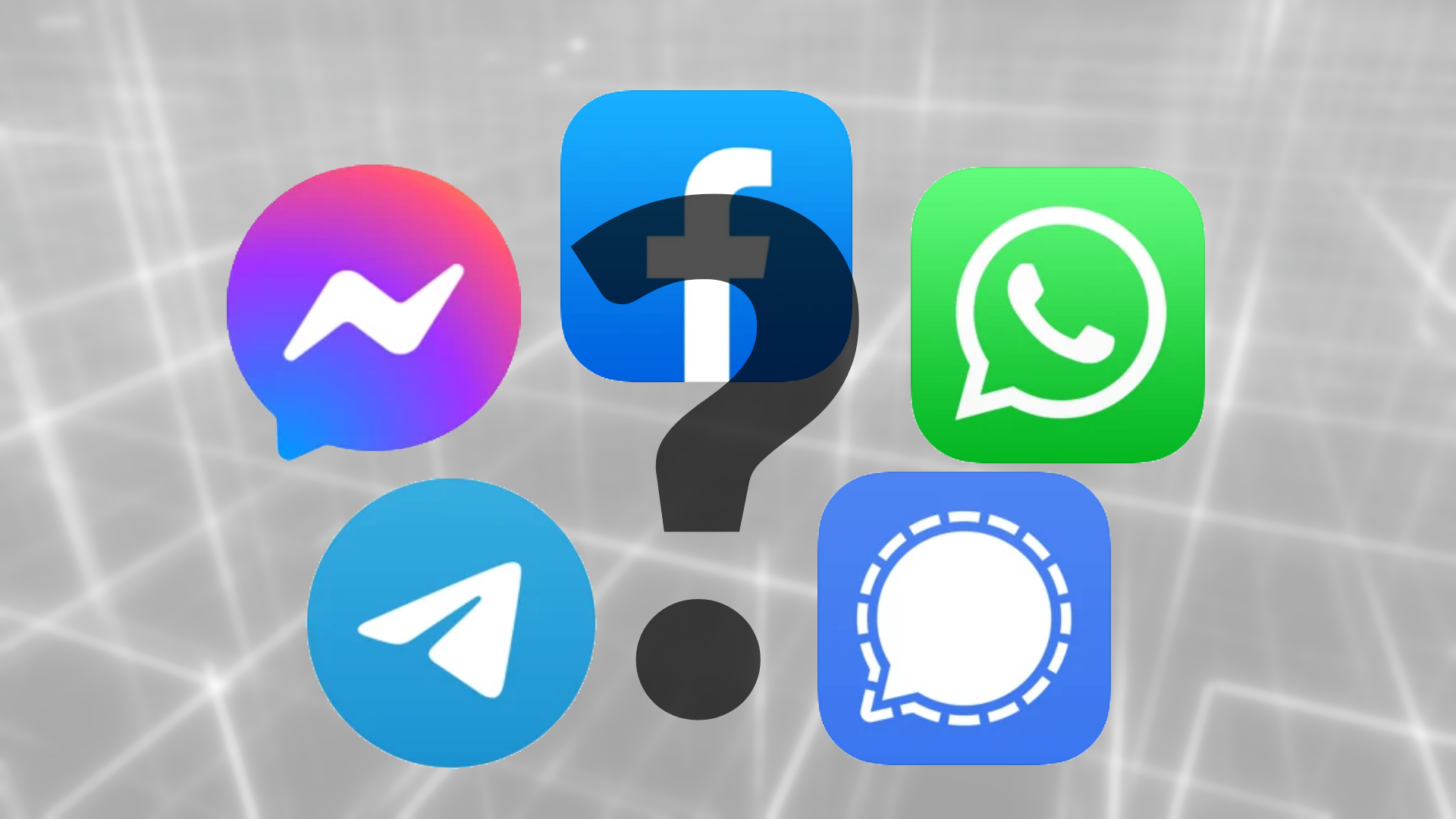 facebook-messenger-whatsapp-telegram-signal-co-wybrac