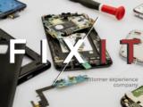fixit-podsumowanie-rok-2020-plany-najczesciej-naprawiany-sprzet