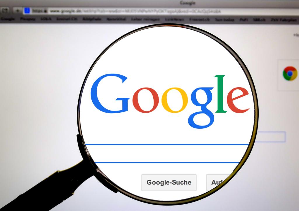 Czy Google wyłączy swoją australijską wyszukiwarkę?
