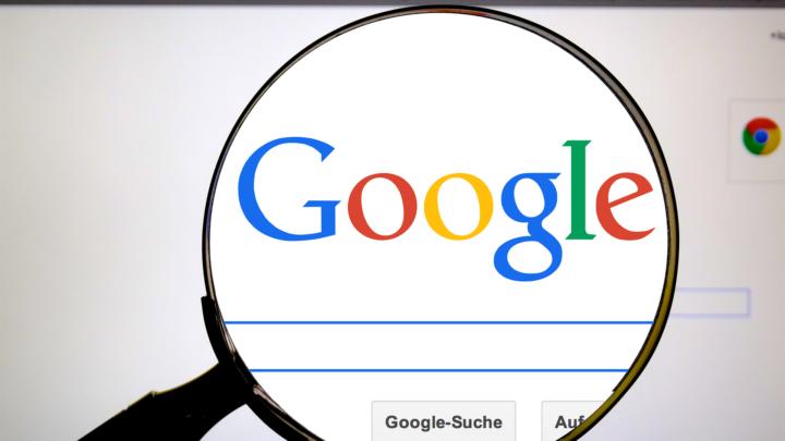 CzyGoogle wyłączy swoją australijską wyszukiwarkę?