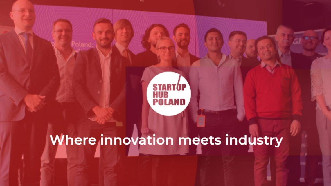 #HuaweiStartupChallenge  pomoże znaleźć startupy chcące walczyć zwykluczeniami
