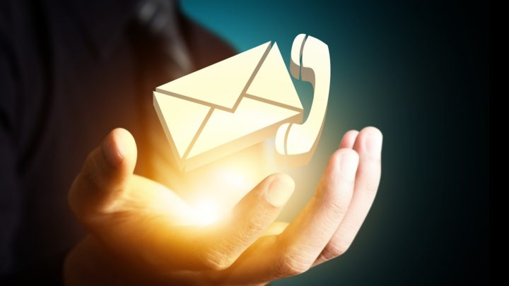 Algorytm Inhire.io zwiększa skuteczność rekrutacji wbranży IT