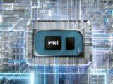 Najnowsze systemy Intel Hardware Shield iThreat Detection Technology zapewnią sprzętową ochronę przedatakami ransomware