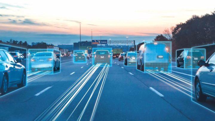 Intel Mobileye iSeoul Robotics – technologie doobsługi samochodów autonomicznych