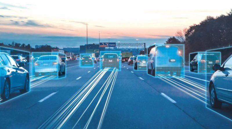 intel-mobileye-seoul-robotics-samochody-autonomiczne-inteligentne-miasta
