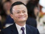 Jack Ma żyje ichce stworzyć wPolsce konkurencję dla paczkomatów