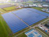 najwieksza-elektrownia-fotowoltaiczna-polska-europa-srodkowo-wschodnia-respect-energy-goldbeck-solar-polska
