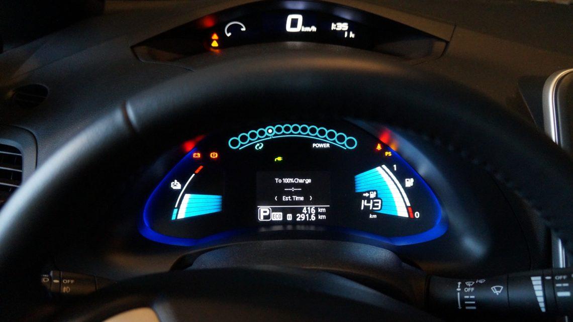 Kody źródłowe systemów firmy Nissan wrękach hakerów – winny źle zabezpieczony serwer