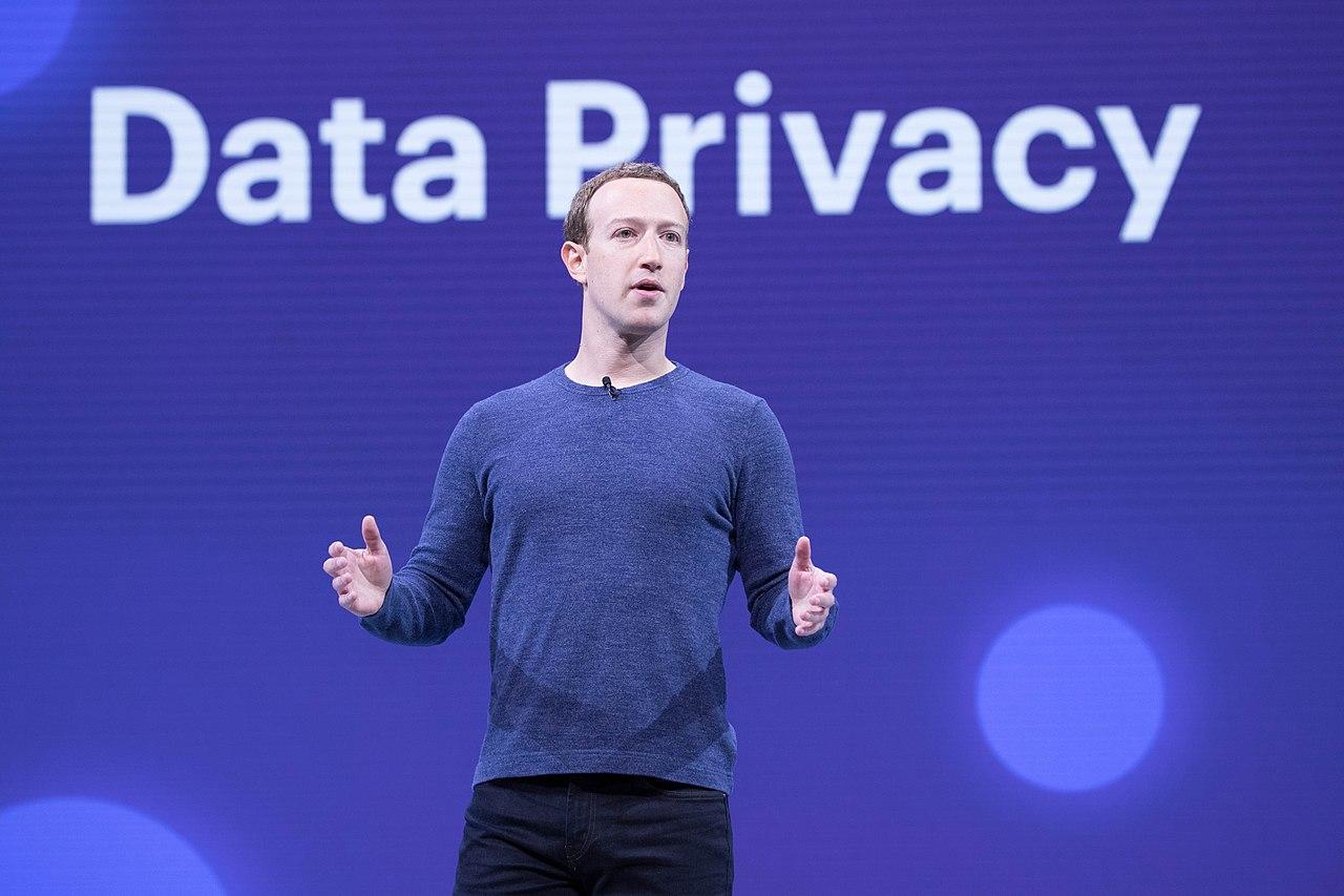 odpolityczniony-facebook-zdecydowana-zapowiedz-marka-zuckerberga