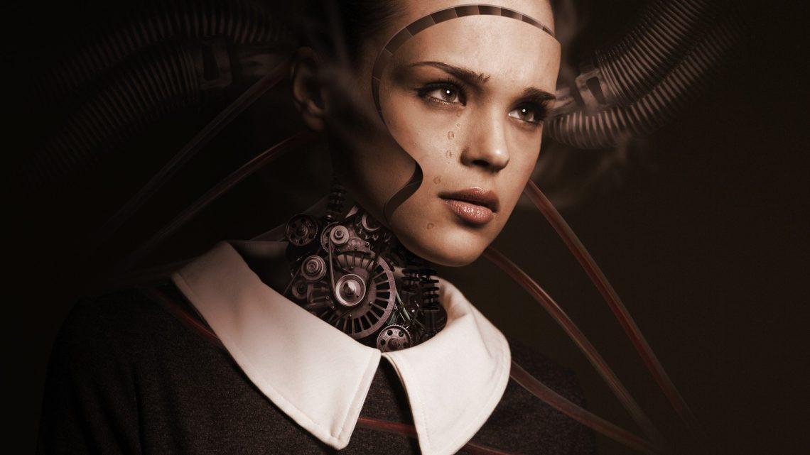 Czysztuczną inteligencję da się kontrolować?