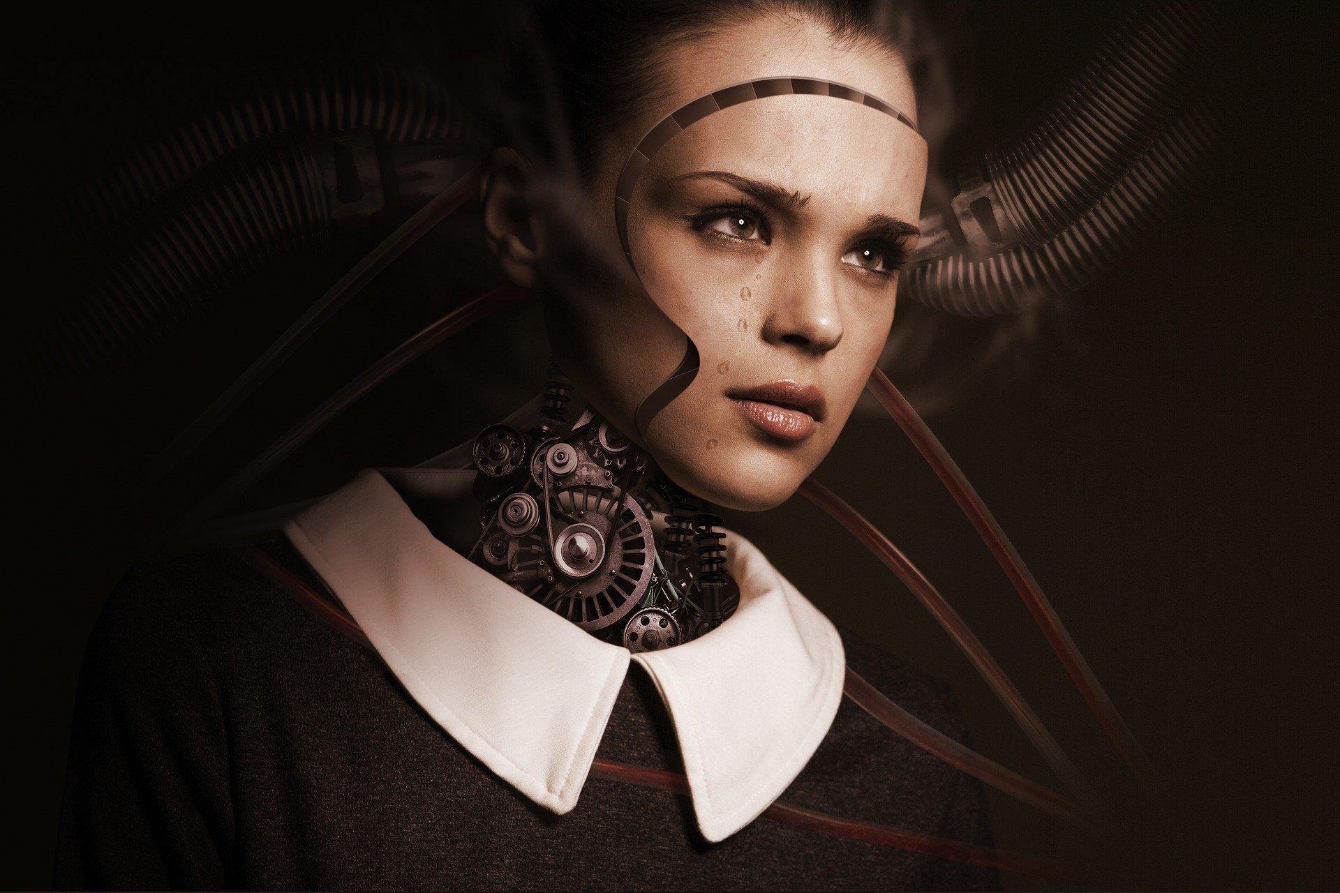 Czy sztuczną inteligencję da się kontrolować?