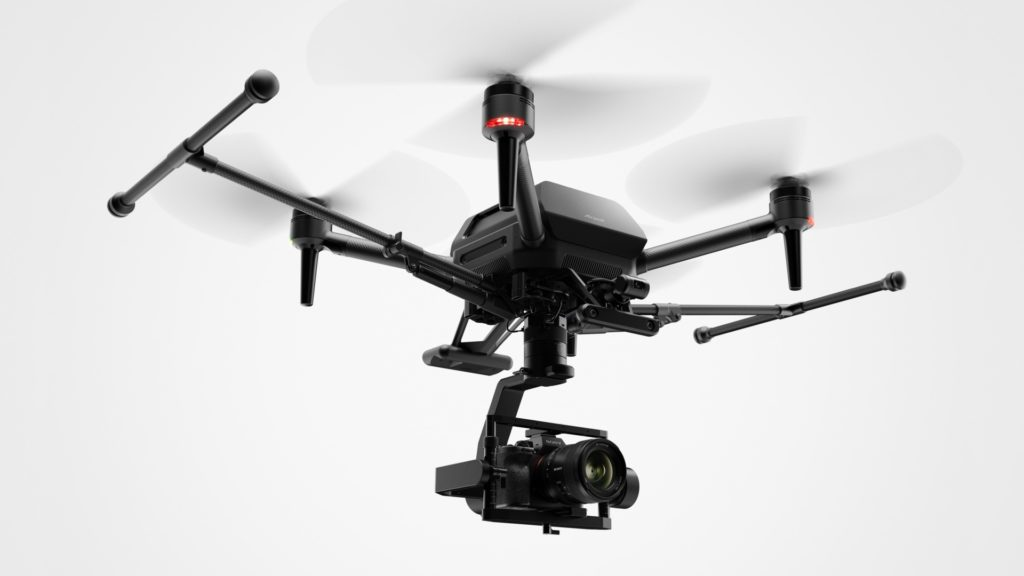 sony-airpeak-dron-do-aparatow-bezlusterkowych-bok