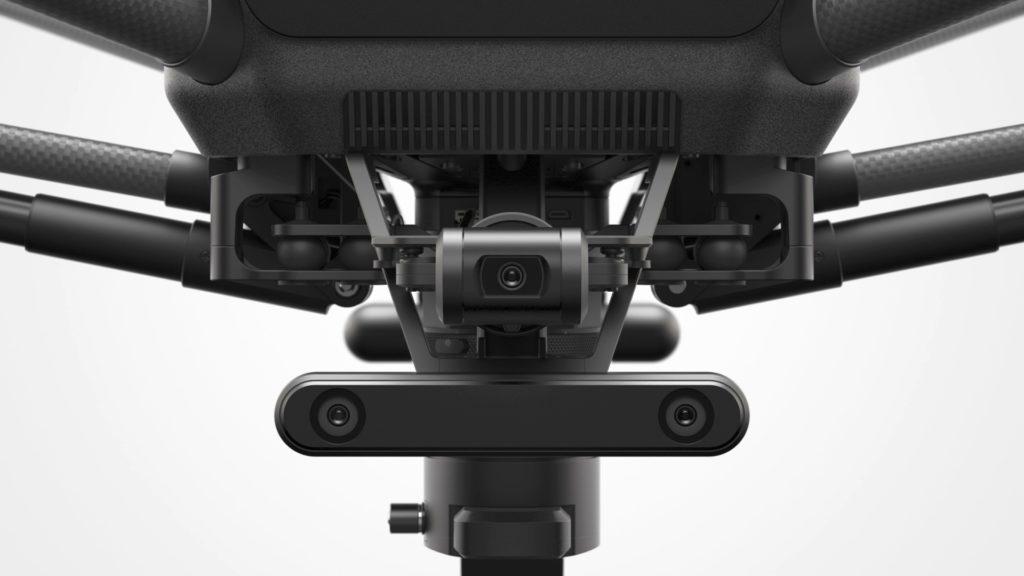 sony-airpeak-dron-do-aparatow-bezlusterkowych-kamery-gimbal