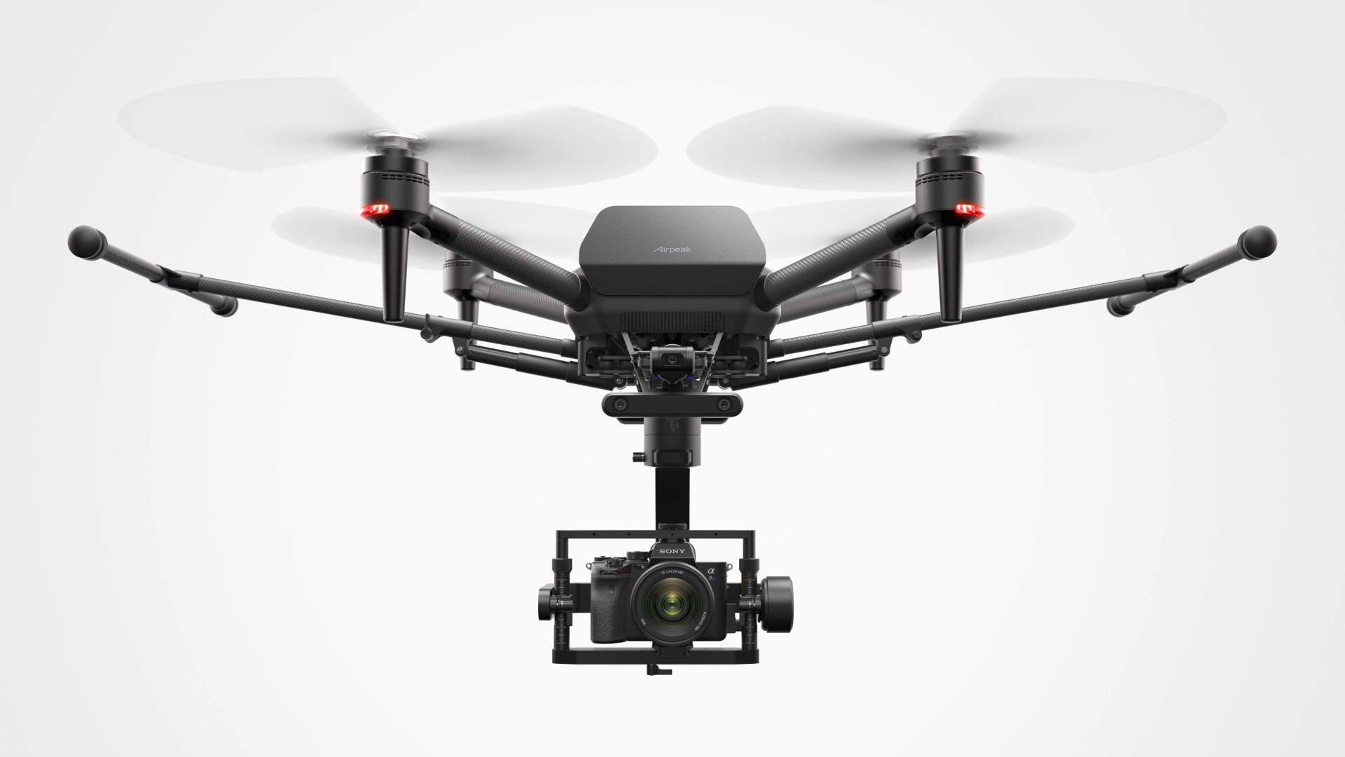 sony-airpeak-dron-do-aparatow-bezlusterkowych