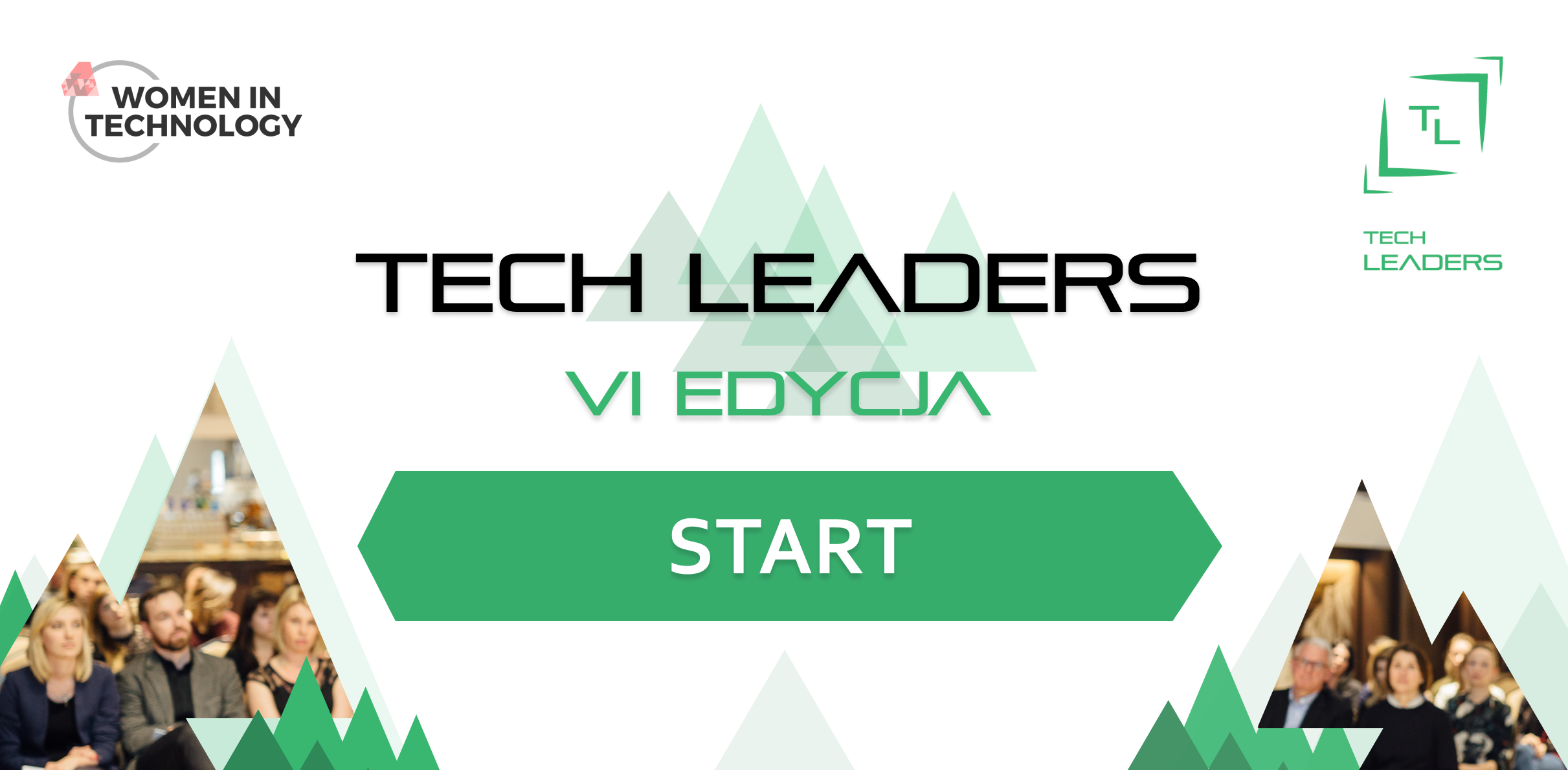 tech-leaders-vi-edycja-mentoring-kobiety-branza-it-grafika