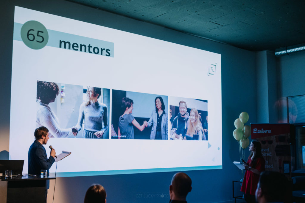 tech-leaders-vi-edycja-mentoring-kobiety-branza-it_4