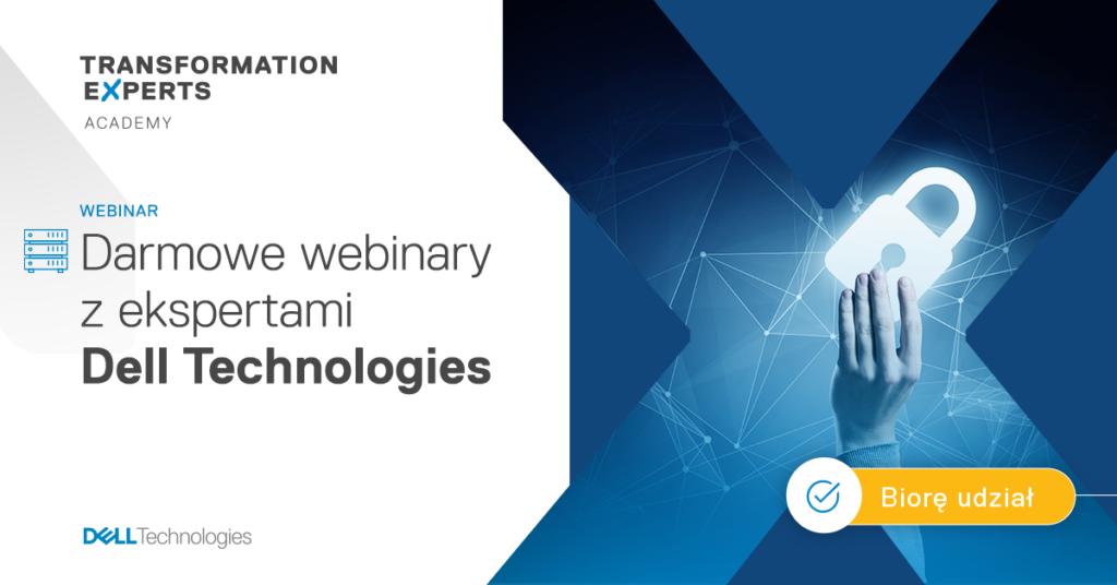 transformation-experts-academy-dell-technologies-darmowe-webinaria