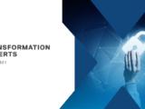 Transformation Experts Academy todarmowe webinaria zekspertami Dell Technologies