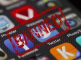 Facebook i Twitter mają bana u małego dostawcy internetu w Idaho