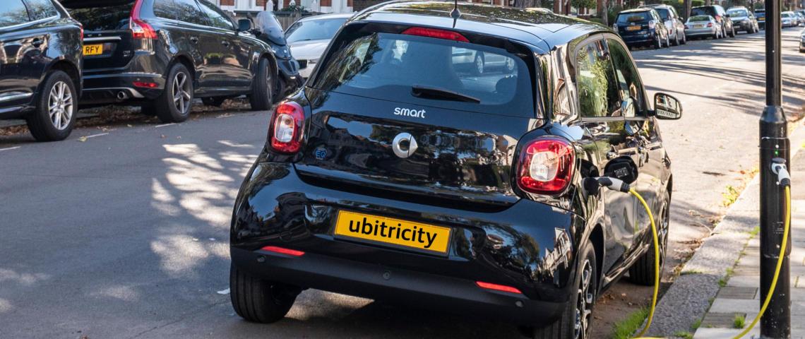 ubitricity-shell-kupno-publiczna-siec-ladowania-pojazdow-elektrycznych-uk