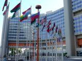 Szef ONZ wzywa doregulacji mediów społecznościowych