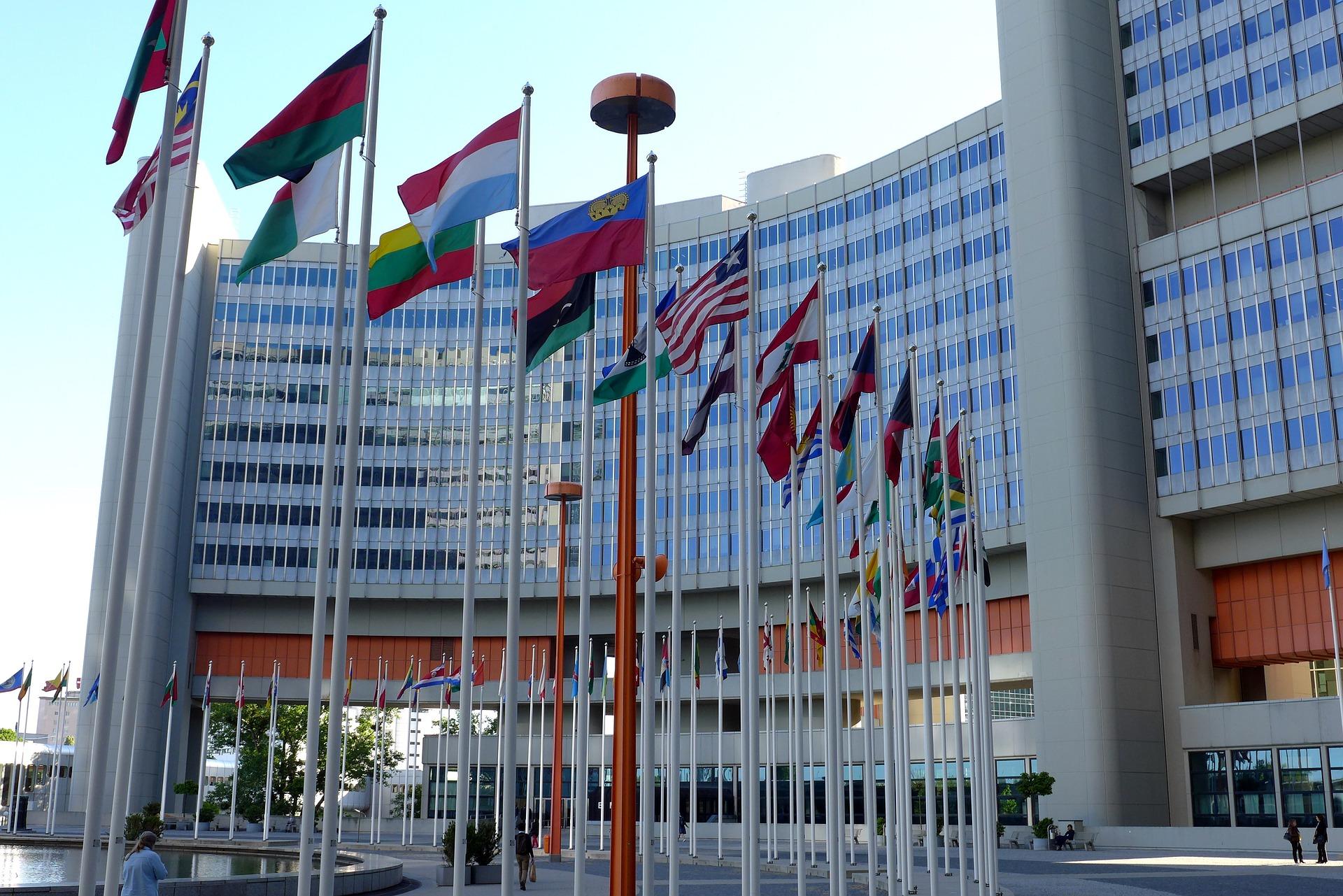 Szef ONZ wzywa do regulacji mediów społecznościowych