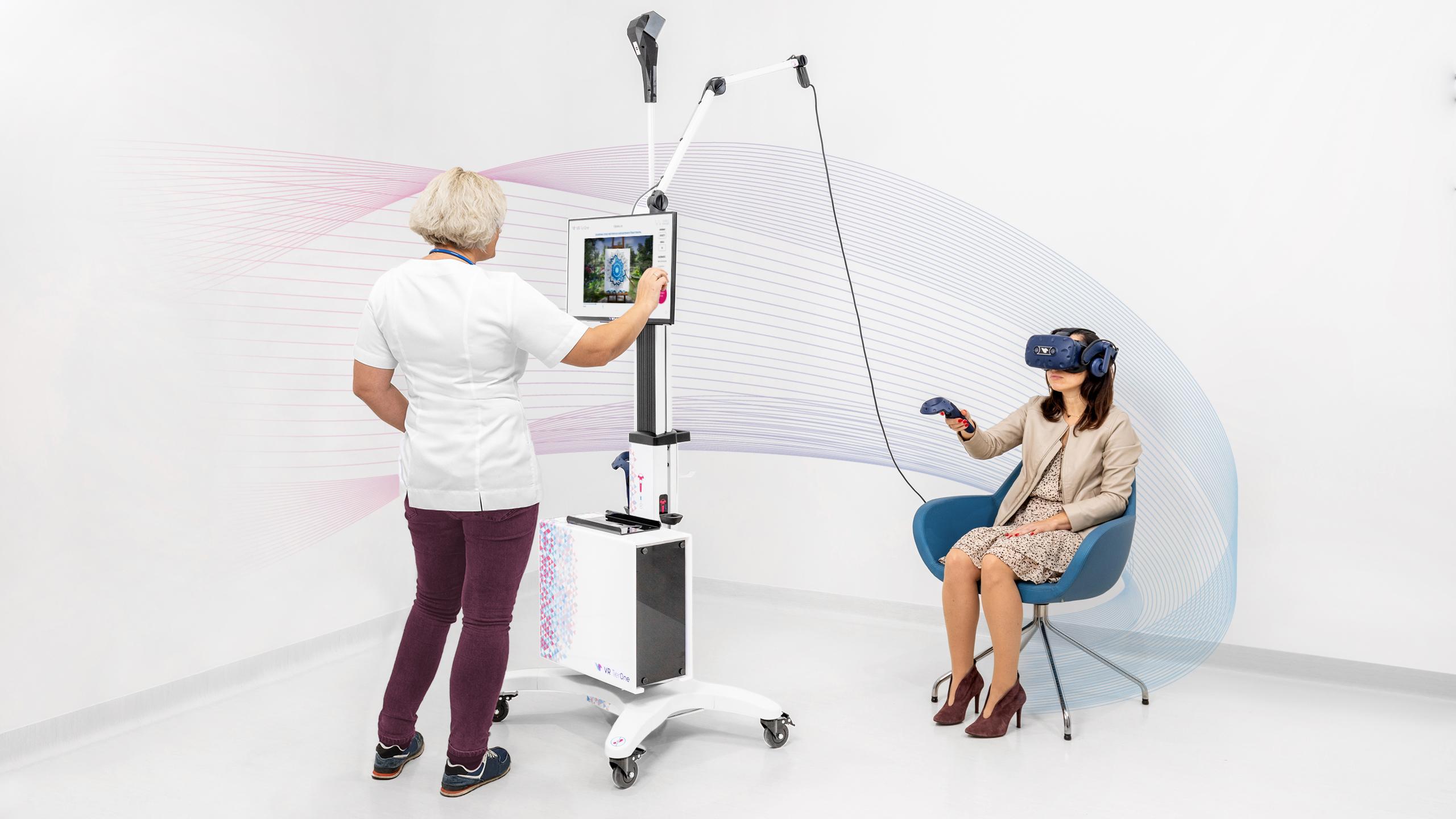 vr-tierone-wirtualna-rzeczywistosc-leczenie-depresji