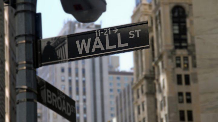 NYSE wycofa zgiełdy trzy chińskie firmy telekomunikacyjne