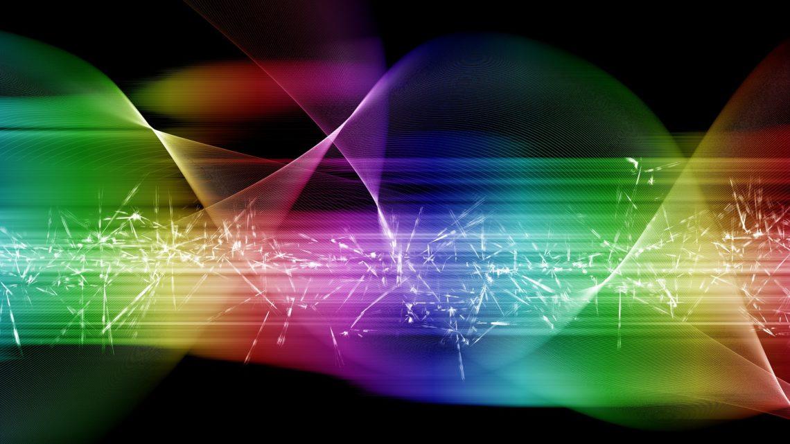 IBM buduje ultraszybkie komputery oparte naświetle zamiast naprądzie