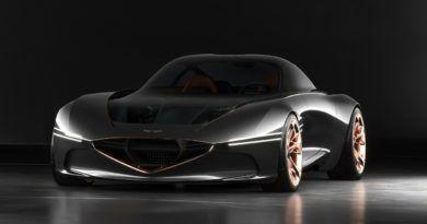 Apple icar hyundai-genesis-concept-car-new-york-auto-show-01