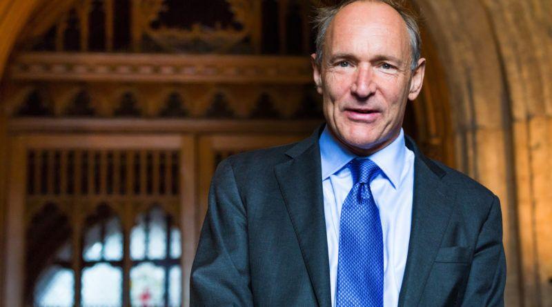 Sir_Tim_Berners-Lee_Inrupt