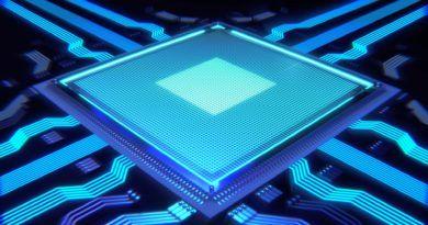 adiabatyczny-mikroprocesor-nadprzewodnikowy procesor-układ