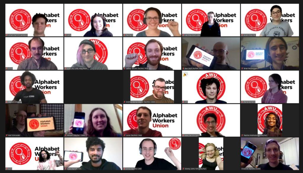 alphabet-workers-union-google-zwiazek-zawodowy-Zoom