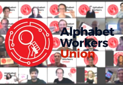 alphabet-workers-union-google-zwiazek-zawodowy-pracownicy