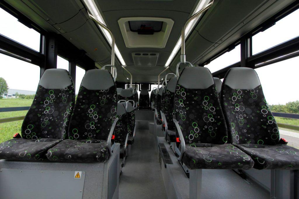 arp-e-vehicles-polski-autobus-elektryczny-dotacje-pozyczki-leasing-1
